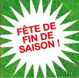 Fete-de-fin-saison-22a-537b999c4f17a